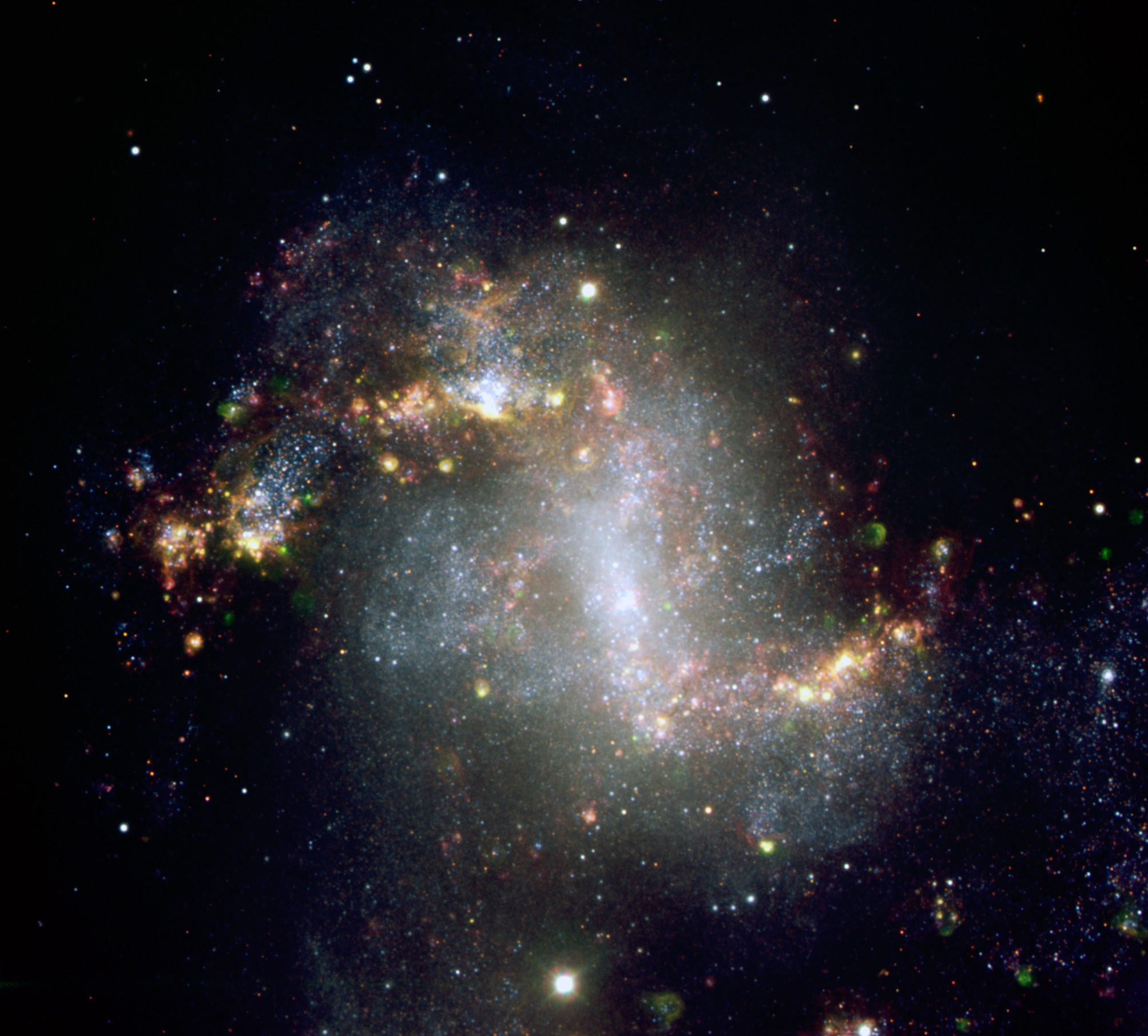 black hole in what constellation - photo #16