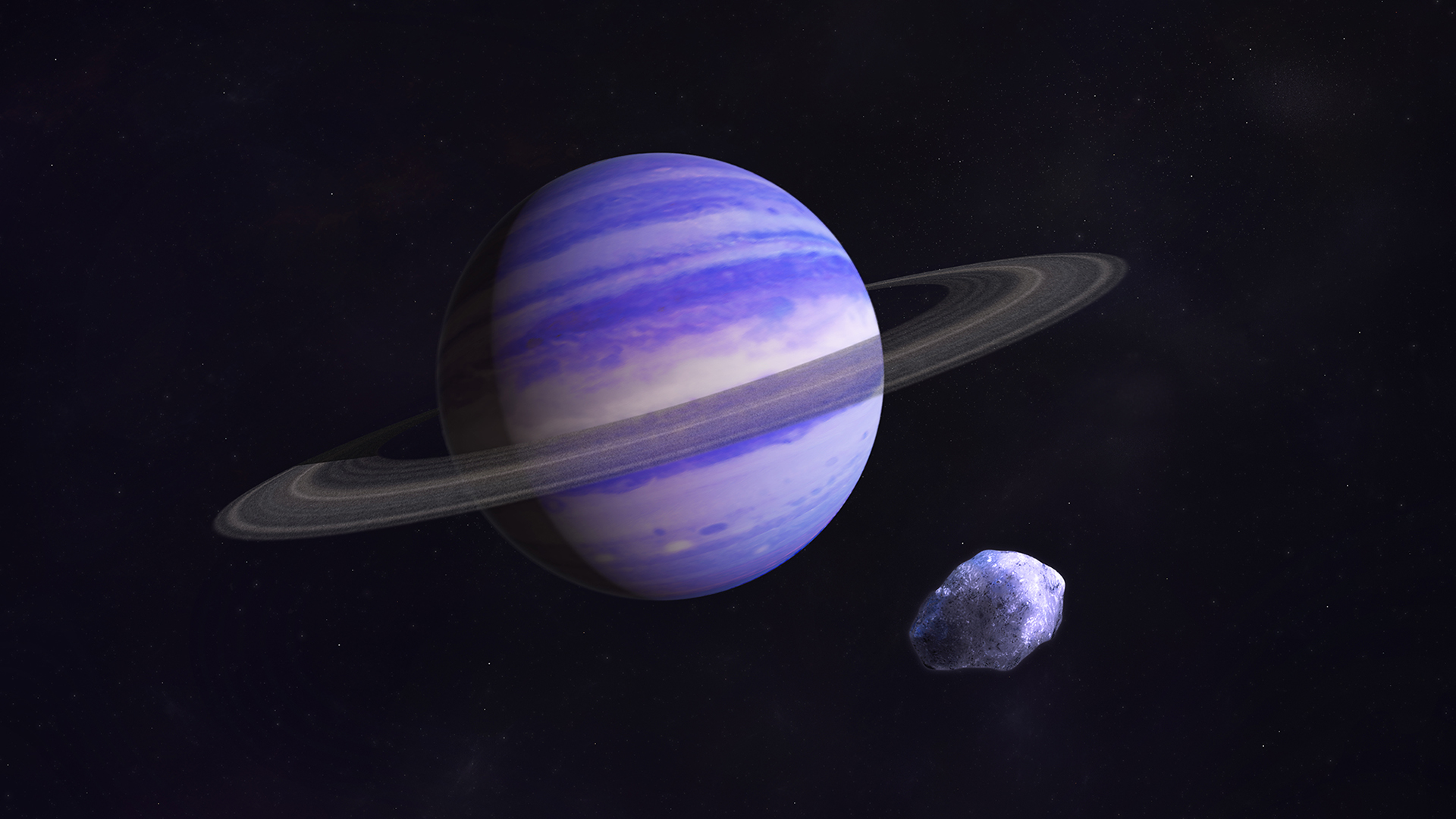 Image result for neptune planet