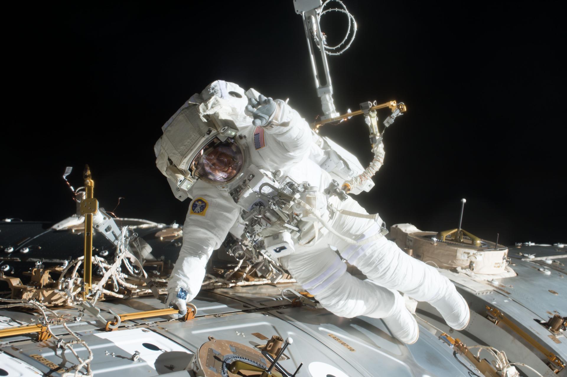 Briefing, NASA Television Coverage Set for Upcoming US ...