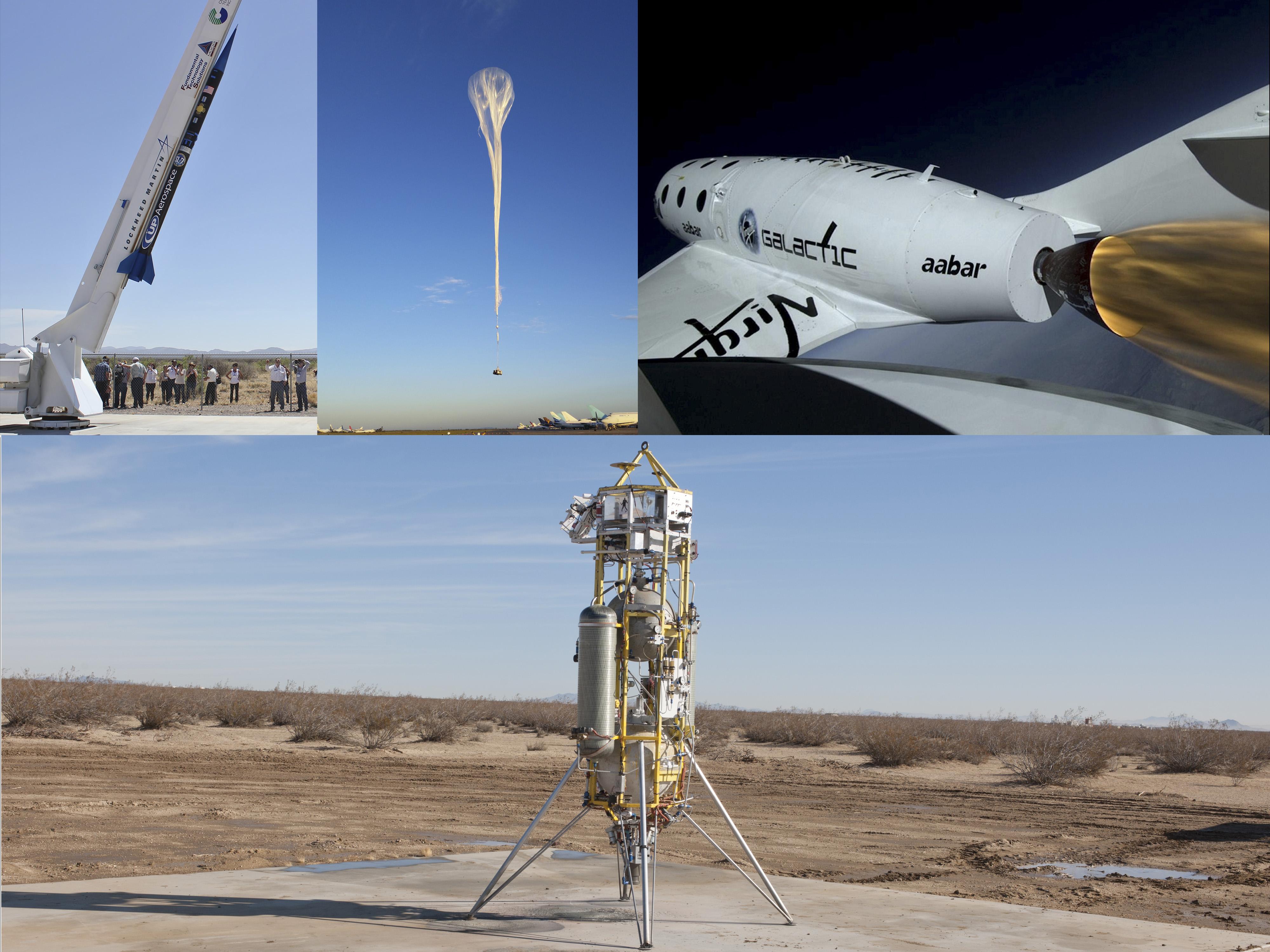Worksheet Nasa Kids Program nasa selects new technologies for flight tests nasa