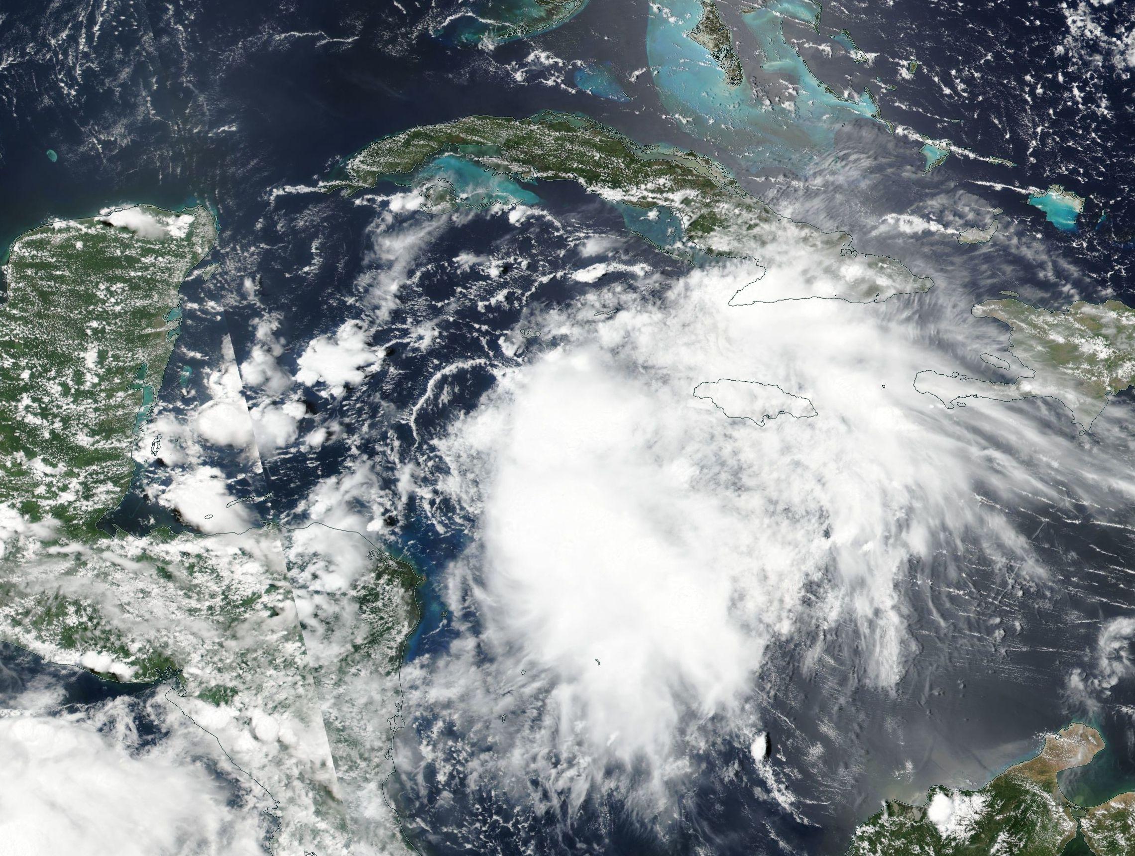 hurricane sandy atlantic ocean nasa - HD1500×1131