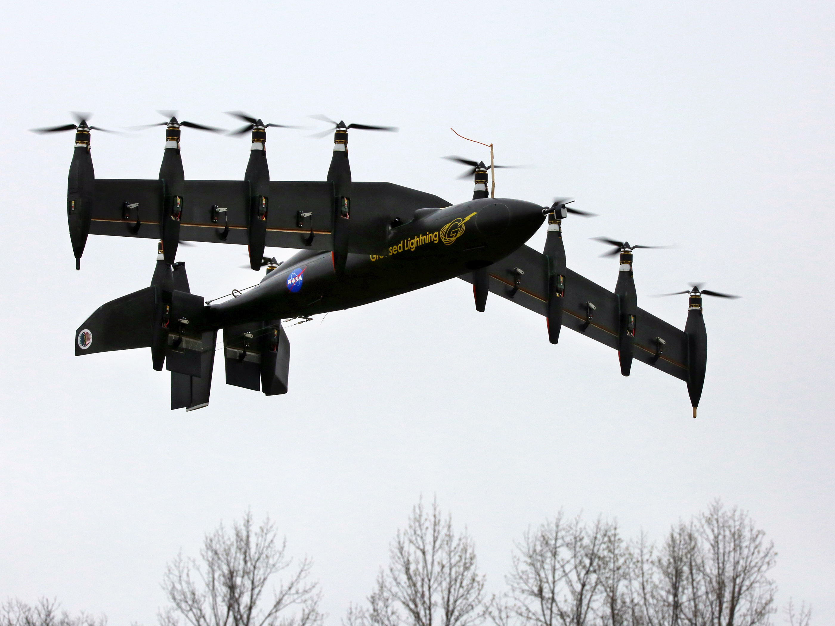 four rotor drone with Ten Engine Electric Plane Prototype Takes Off on Belgium Receives Last Nh90 Troop Transport Helicopter together with Dji Spark Drone Review besides Bell UH 1 Iroquois in addition V22 osprey aerocopter storage configuration moreover RAF Hercules Came 200ft Smashing Drone.