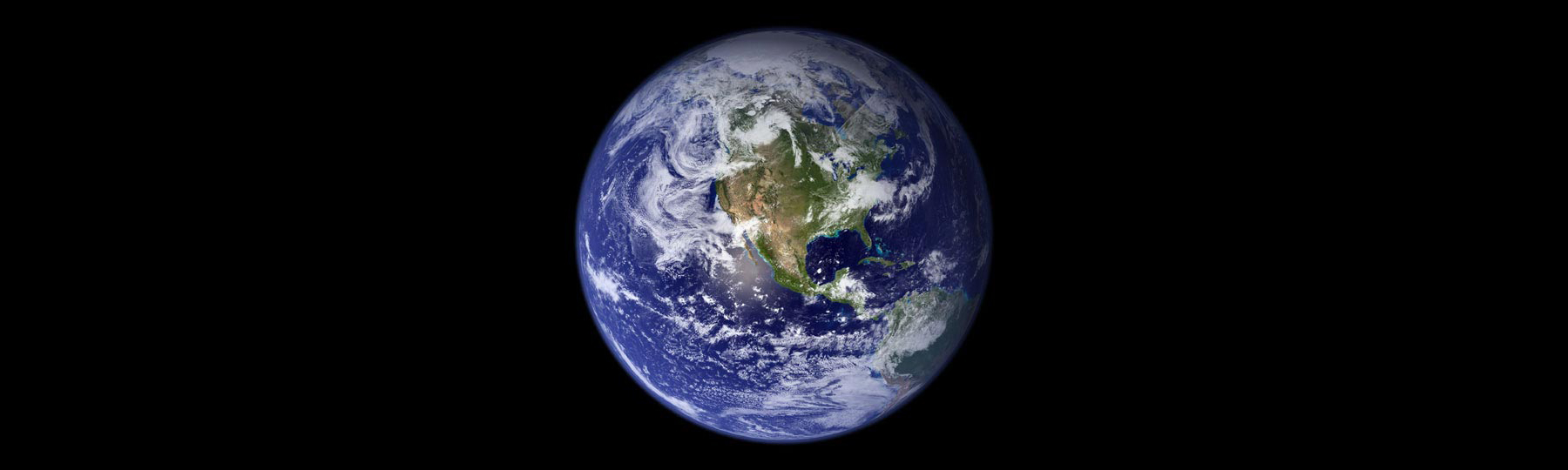 NASA: There is No Asteroid Threatening Earth | NASA