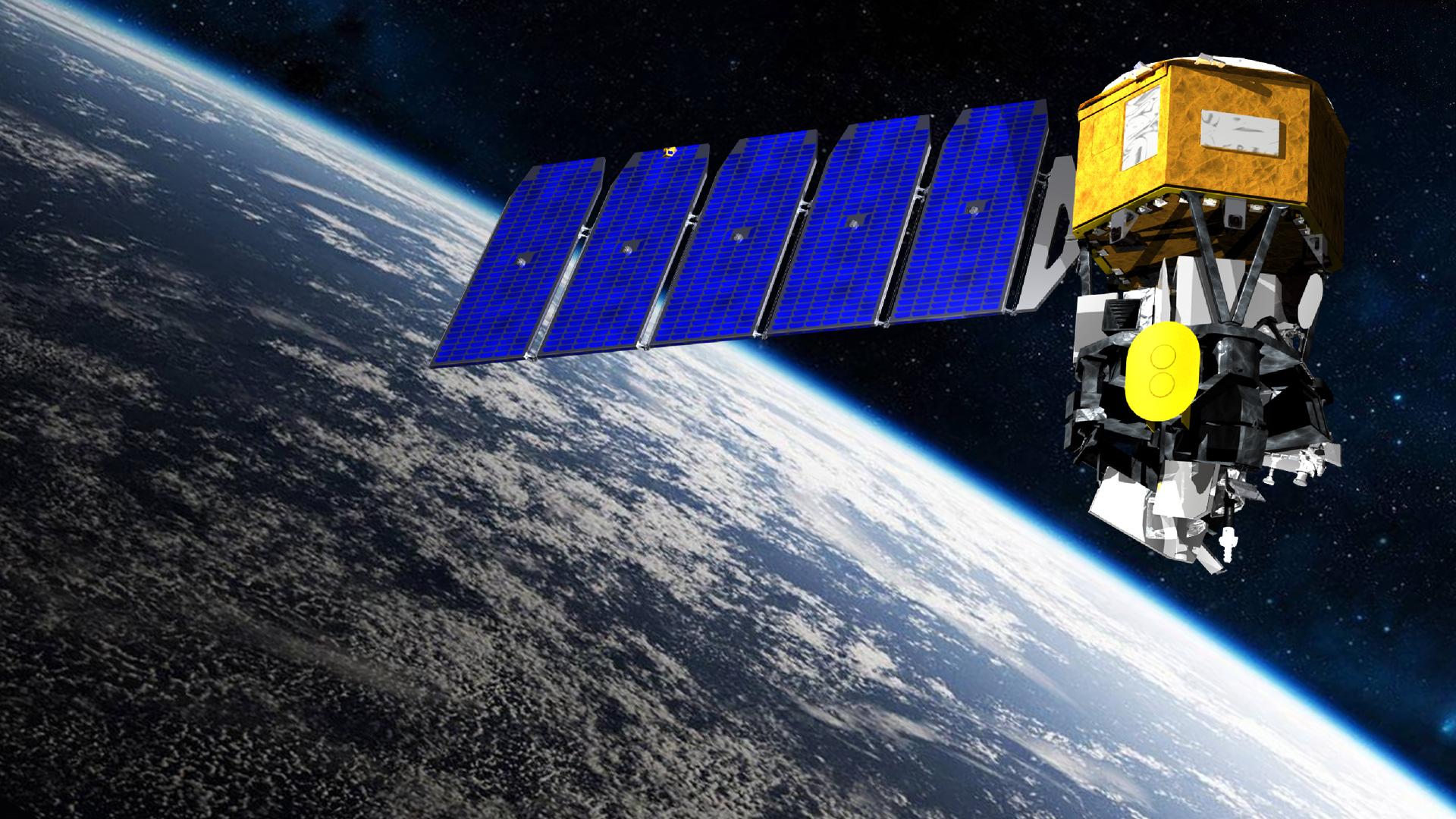 https://www.nasa.gov/sites/default/files/thumbnails/image/icon-in-orbit.jpg