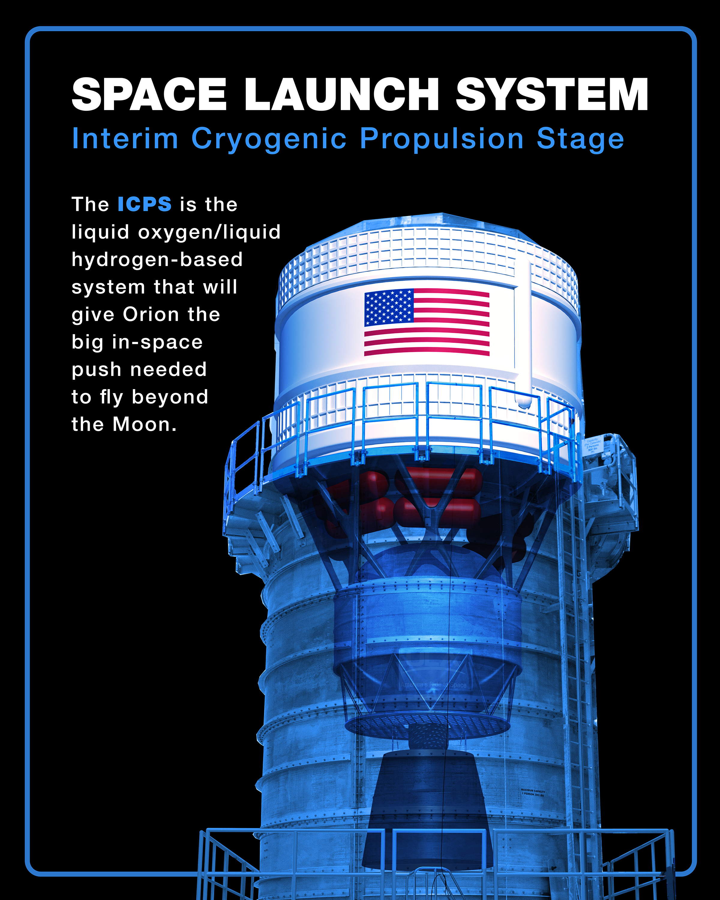 SLS block 1 (Orion Artemis-1) - Fin 2021 - Page 8 Icps_poster_info_black