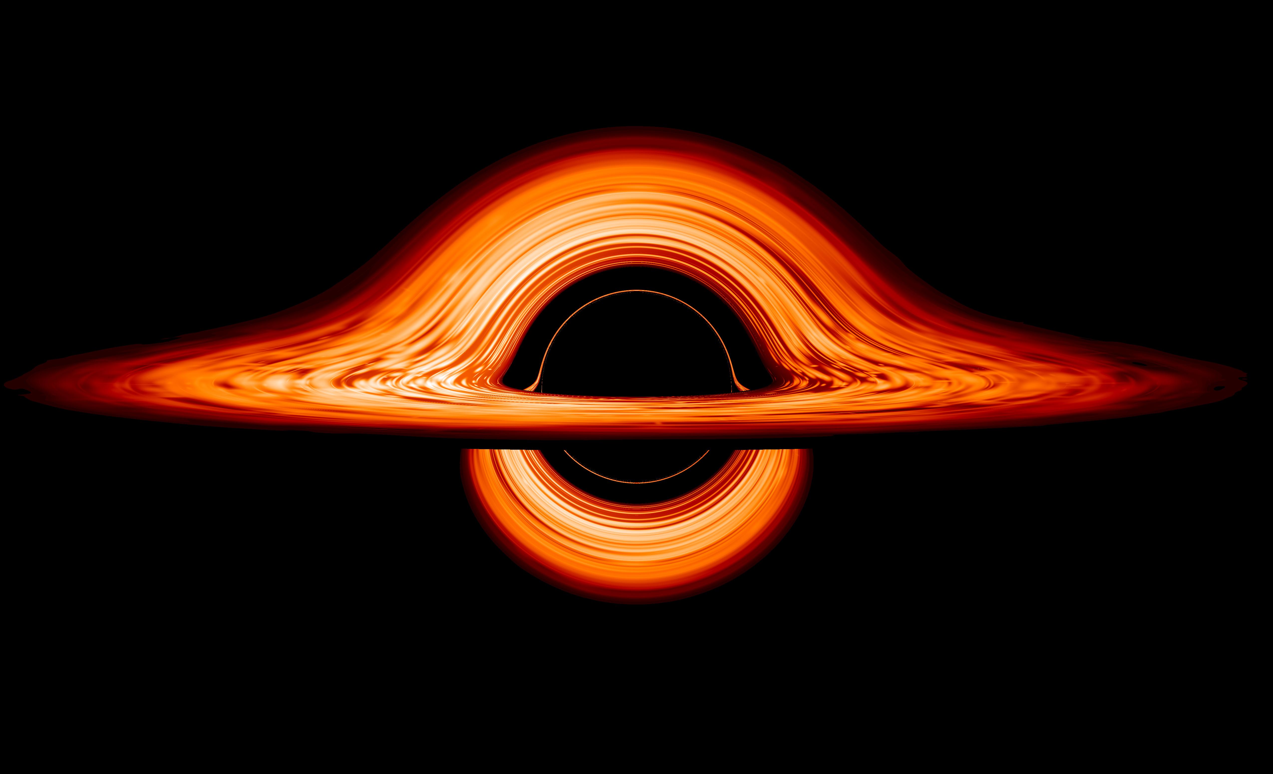 black holes lectures - photo #26