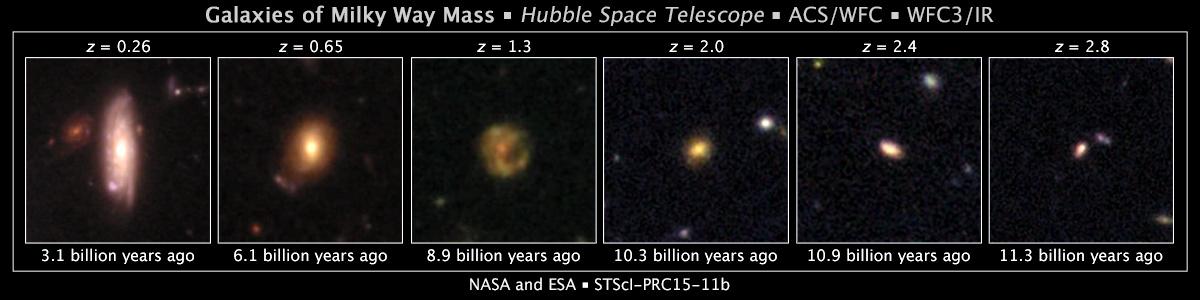 hubble paper research telescope