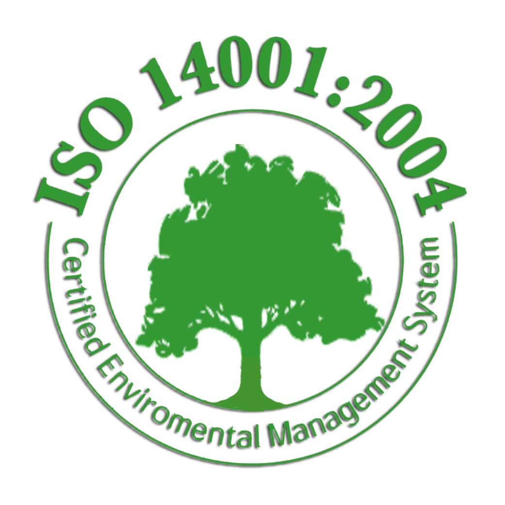 Image result for ISO 14001