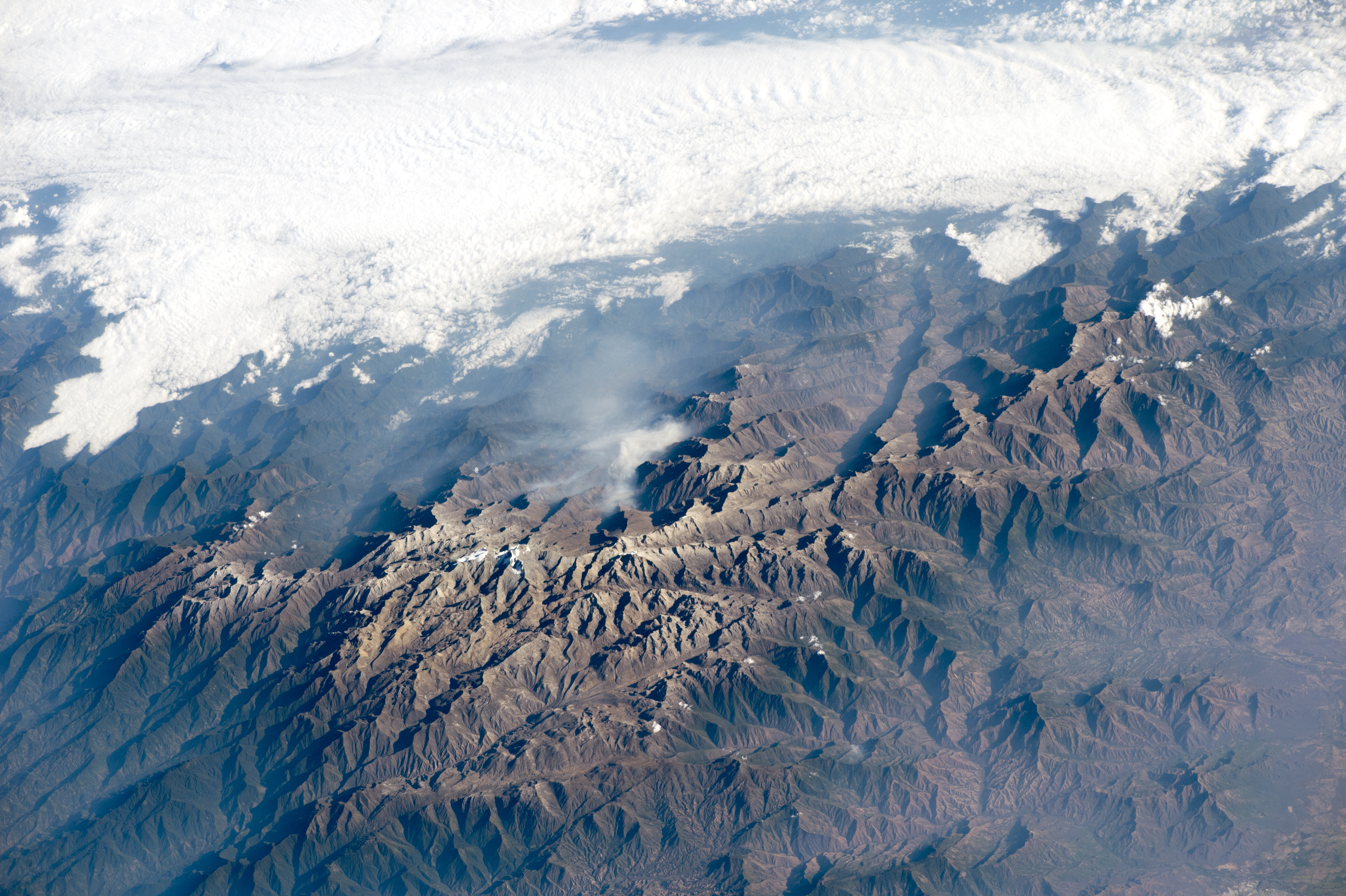 top 15 space station earth images of 2015 nasa