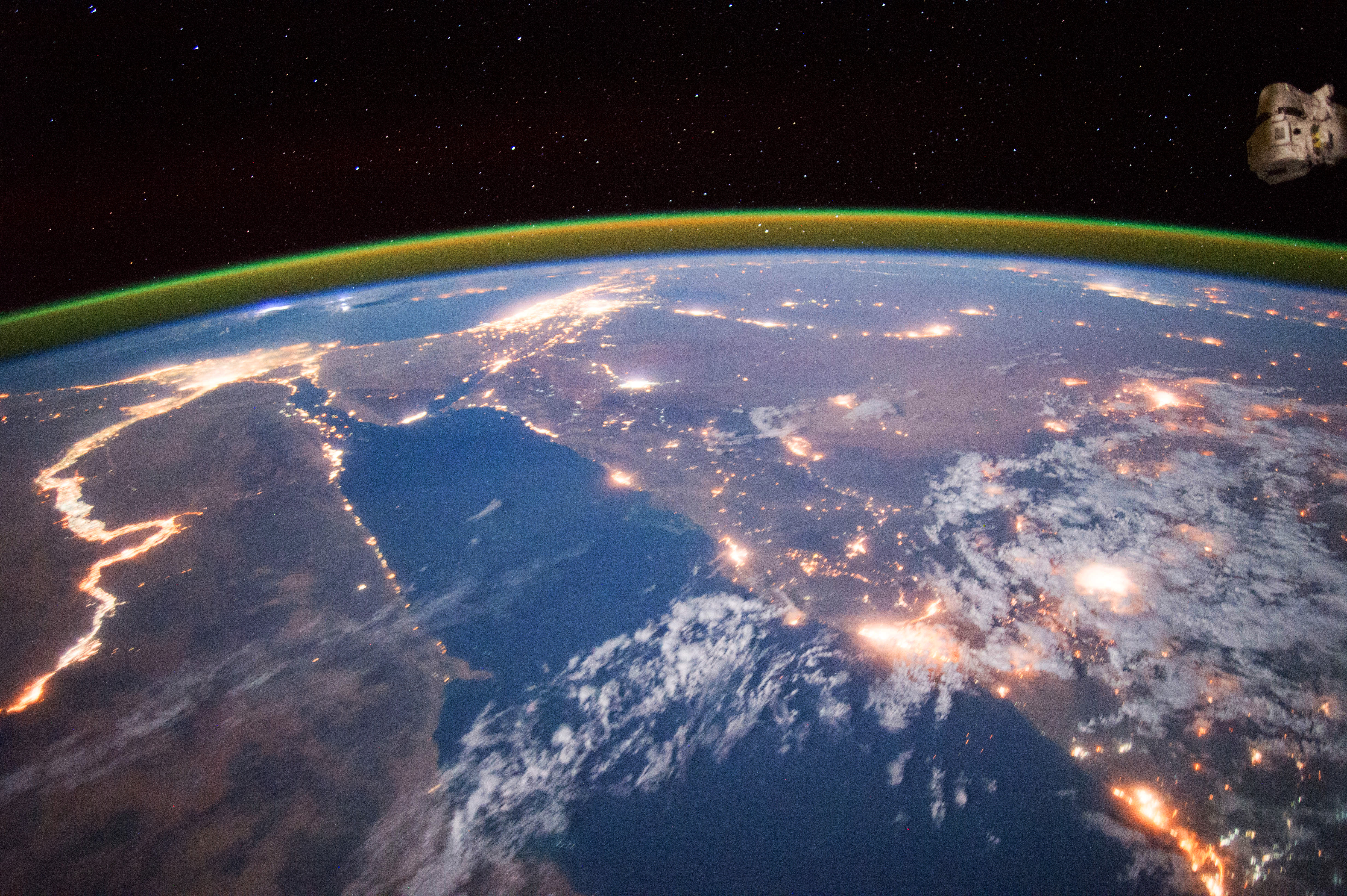 pictures by nasa - photo #24