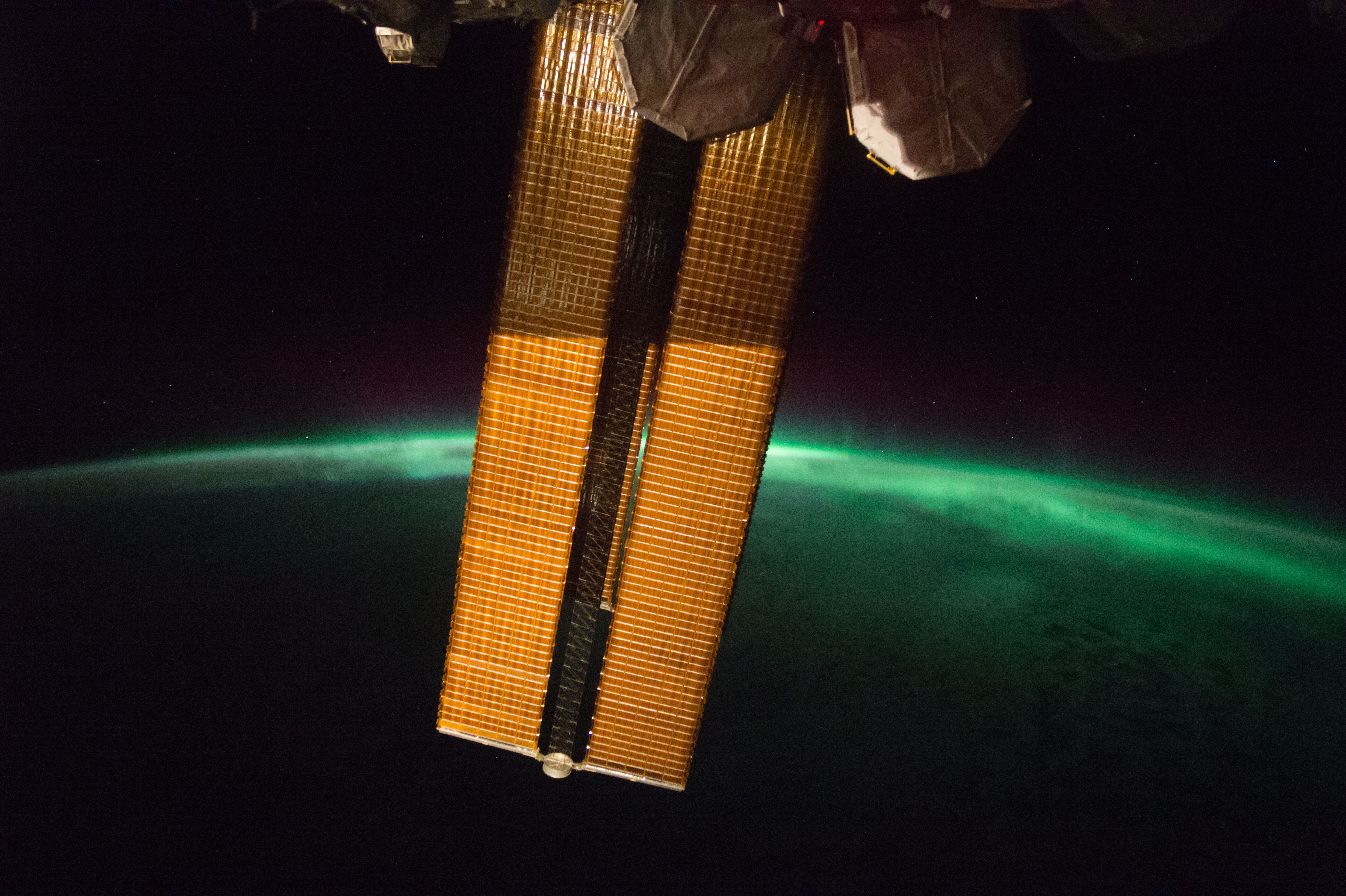 Investigation tests drug to activate immune system help for Drugs in space