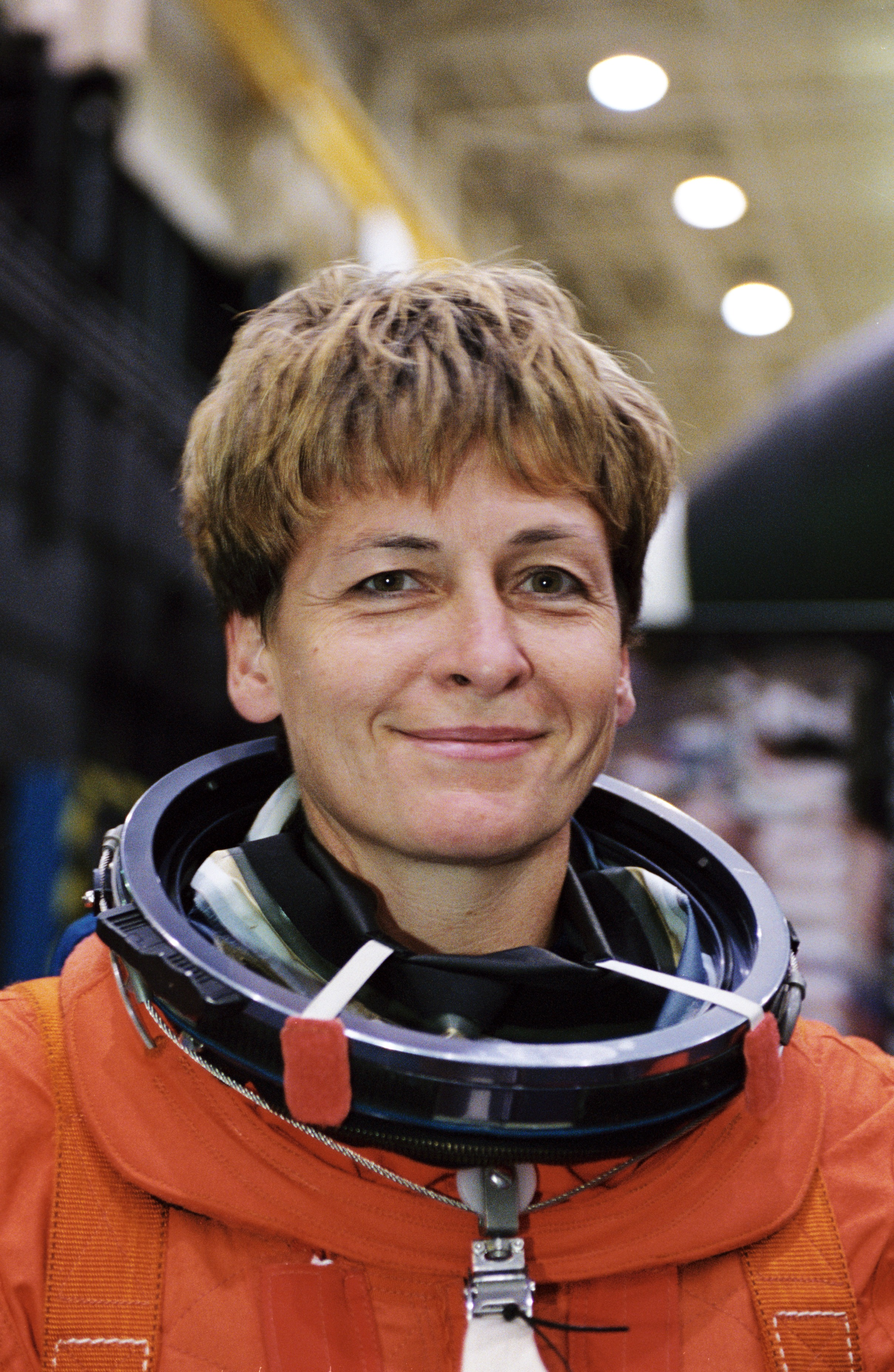самом астронавт пегги уитсон фото были военные советники