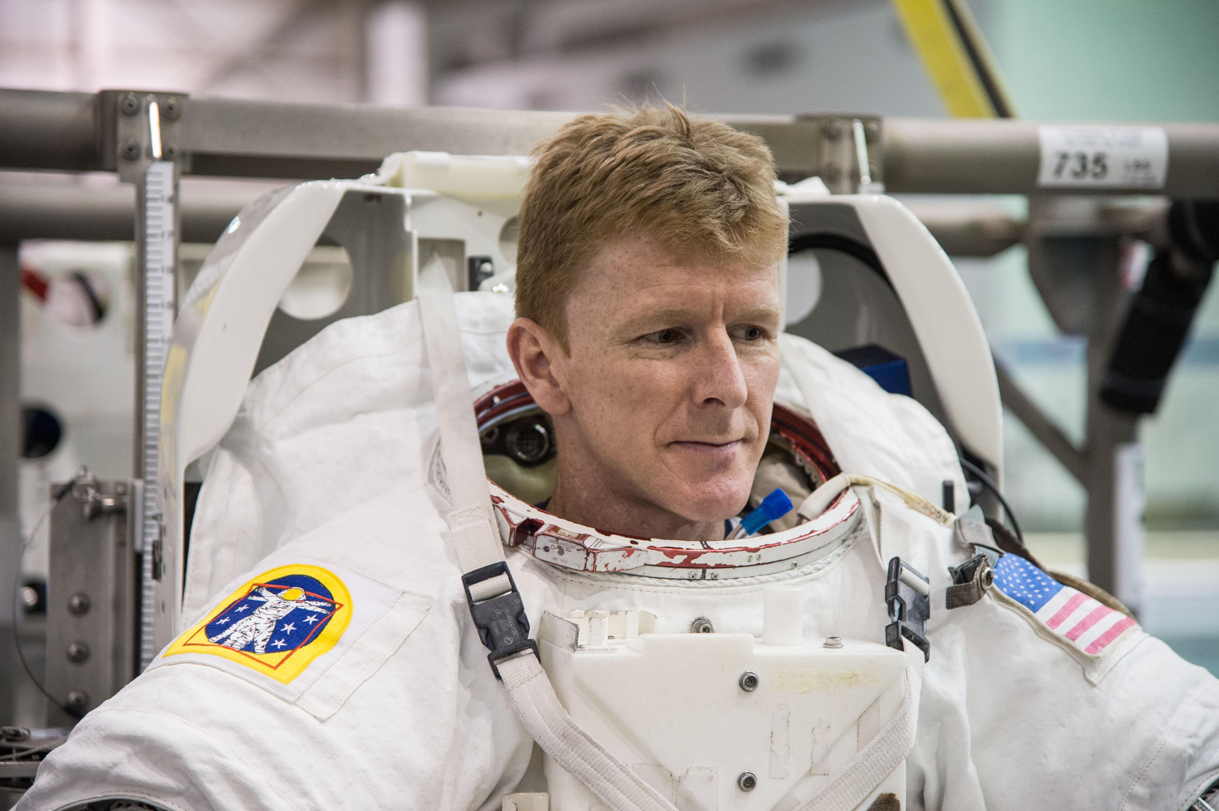 european space agency astronaut jobs - photo #7
