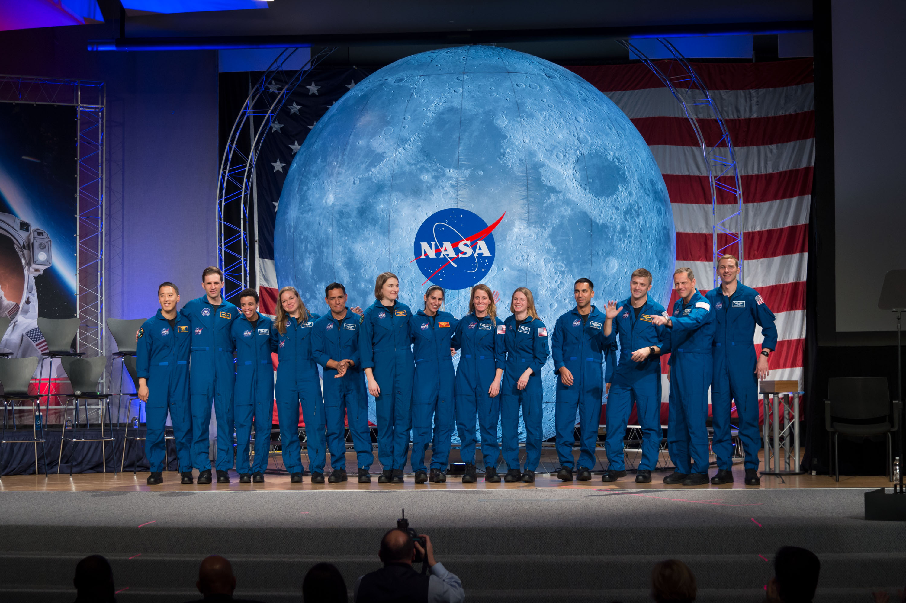 Astronaut Selection Timeline Nasa Pexels — beautiful free photos contributed by our talented community. https www nasa gov image feature astronaut selection timeline