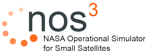 NASA Operational Simulation for Small Satellites | NASA