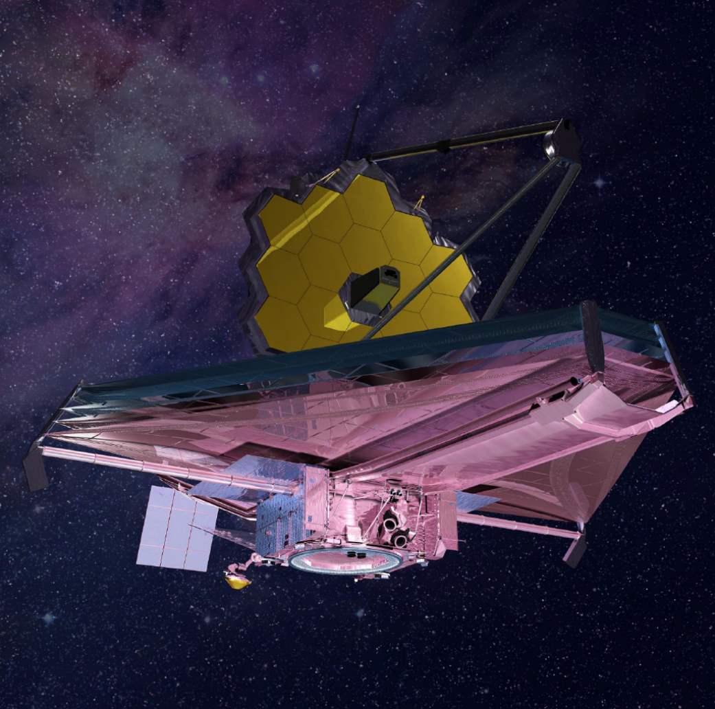 Space and The wonders/mysteries of The Universe - Page 14 Jwst_artist_concept_0