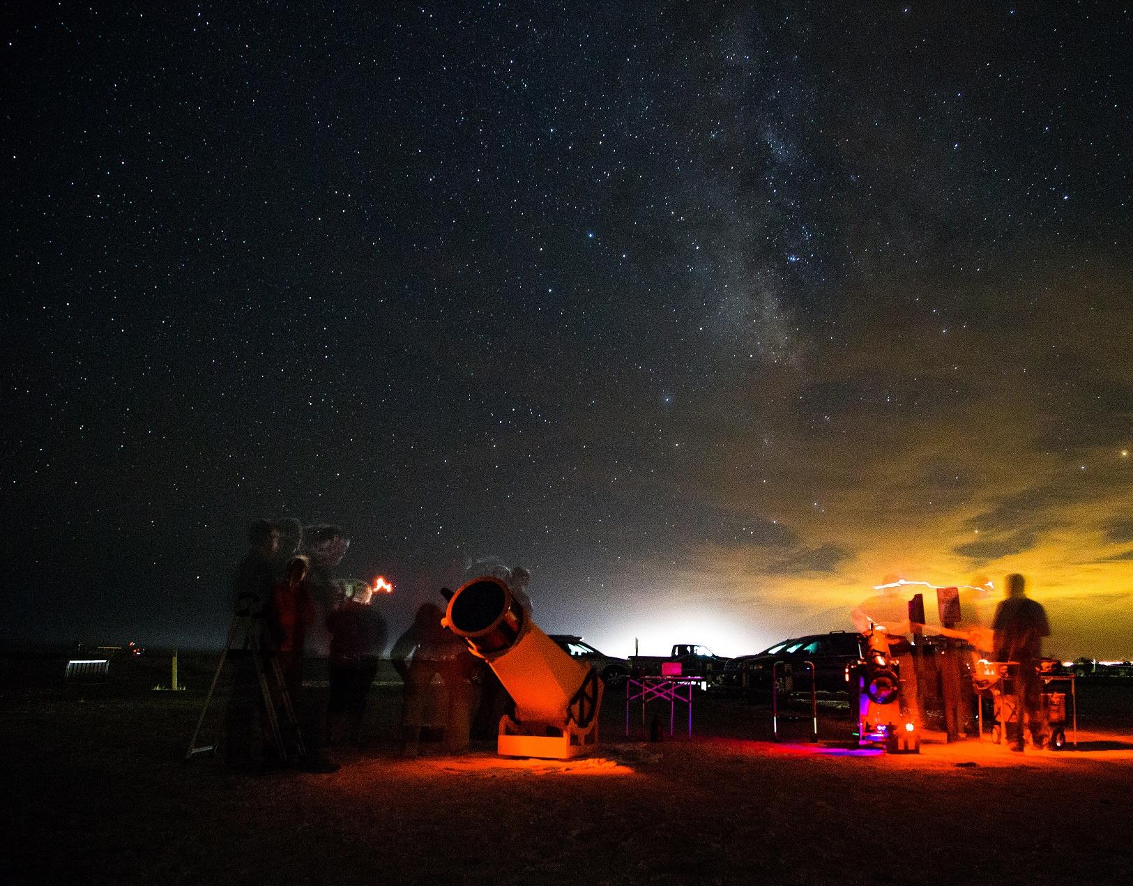 0n astronomy websites - photo #33