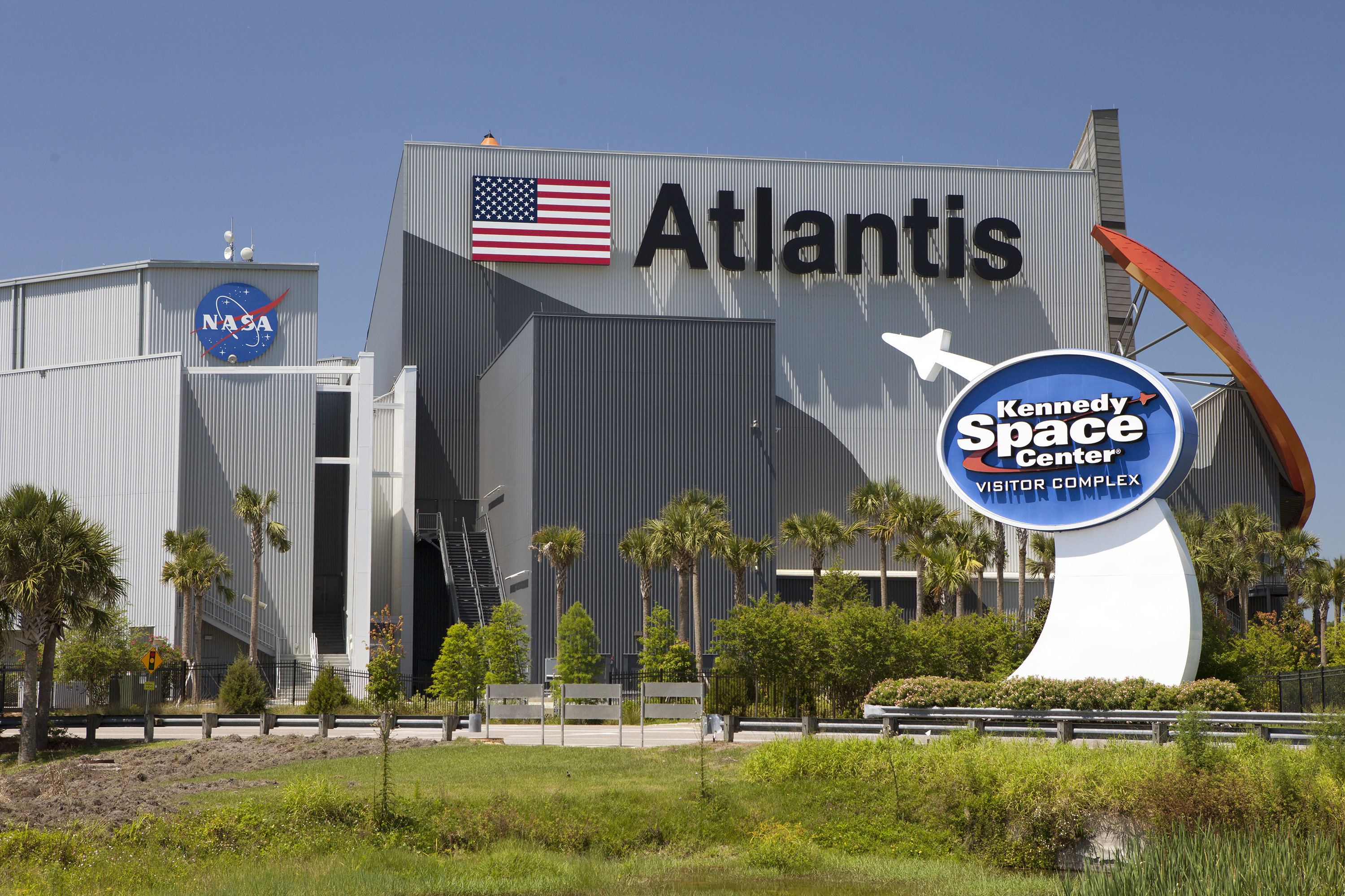 Kennedy Space Center Tickets  Save Up to 50 Off