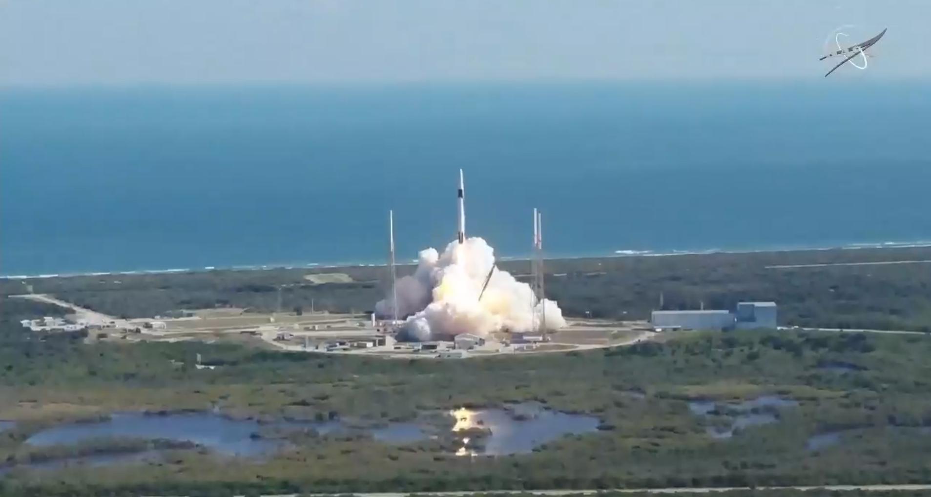 https://www.nasa.gov/sites/default/files/thumbnails/image/launch_1.png