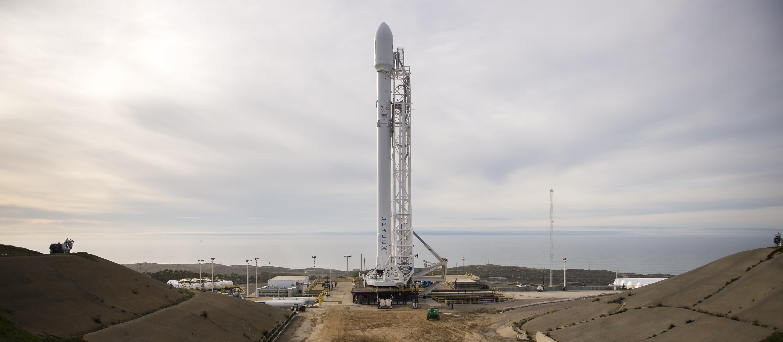 launch pad nasa - photo #32