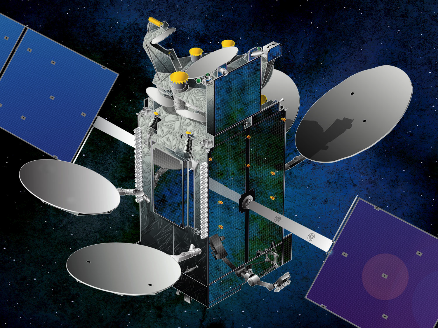 nasa projects Welcome to nasa develop highlighting develop's projects, partners, and geographic impact see it here cultivating the professionals of tomorrow.