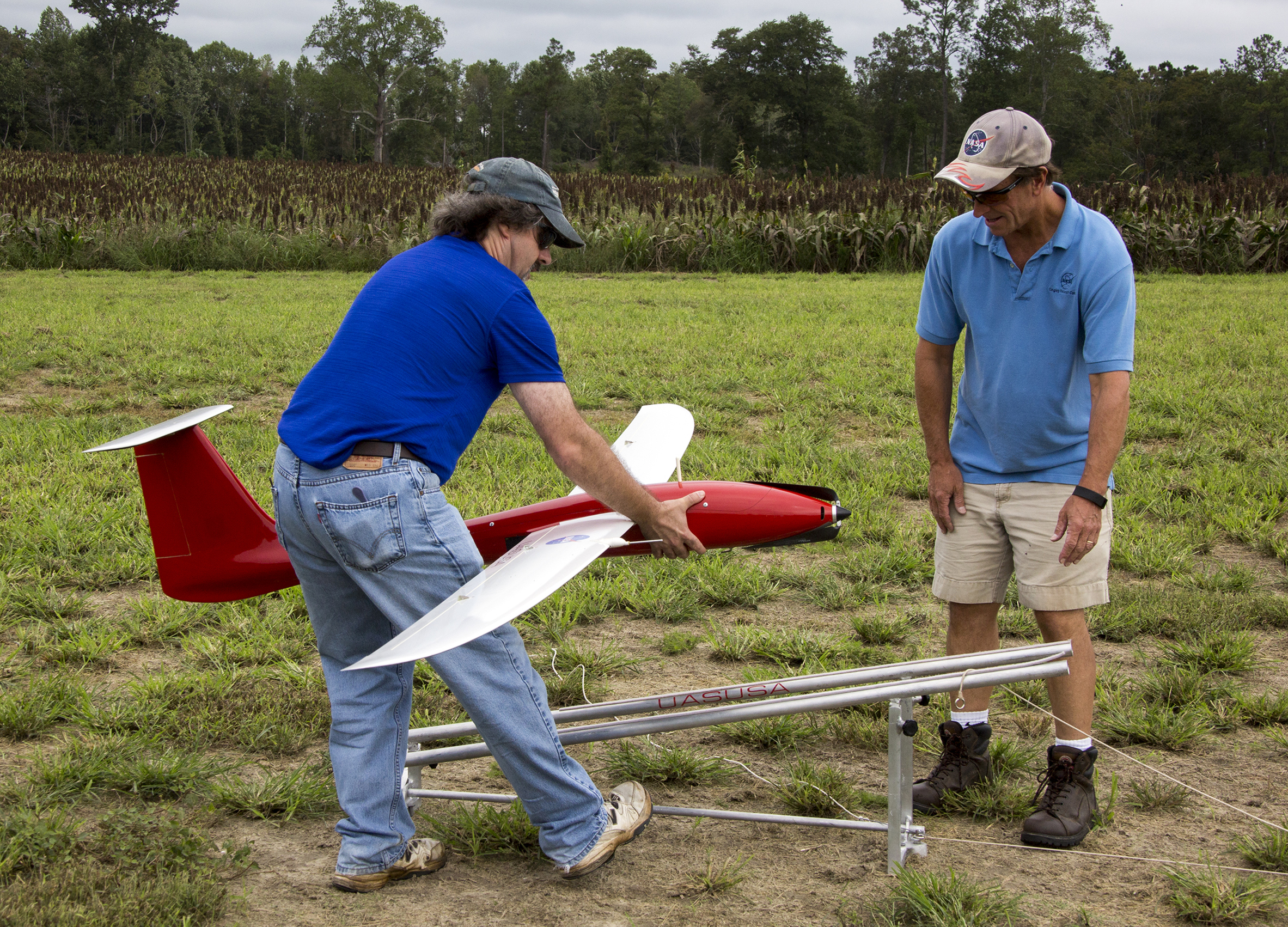 engine drone with Nasa Langley To Participate In Drone Air Traffic Management Test on Falcon 9 Launch Landing Success With Bulgariasat as well Fire Shadow Loitering Munition as well Jumping A Carli Cummins On The Baja also Watch in addition Inscription Debris Triangle.