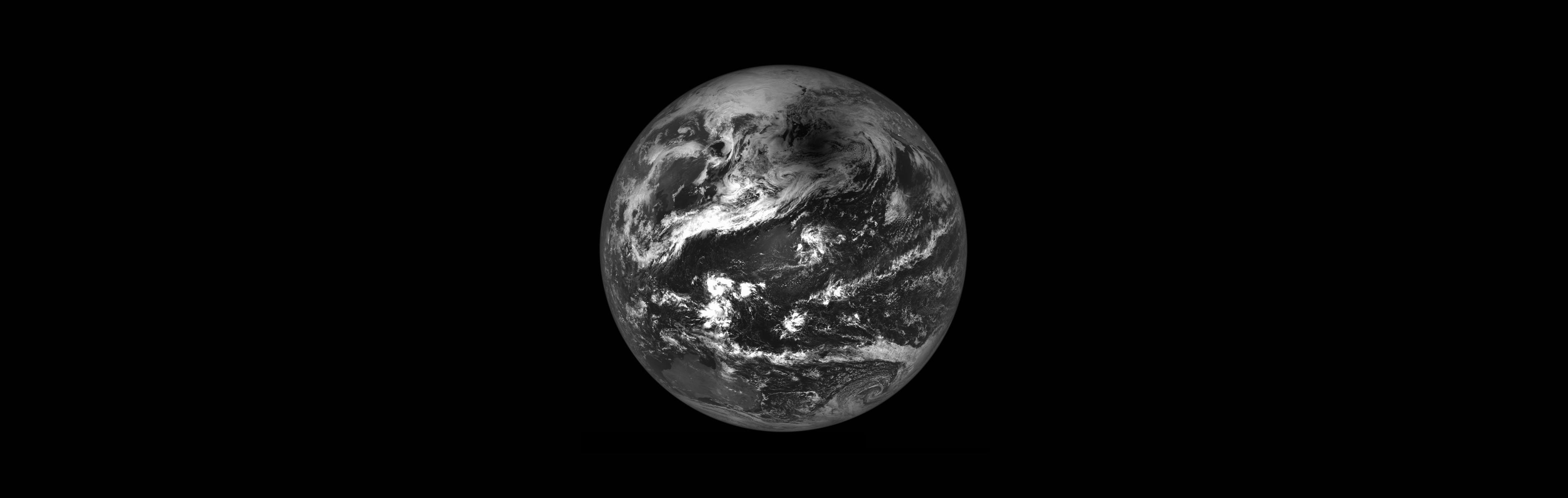 NASA's LRO Team Wants You to Wave at the Moon | NASA