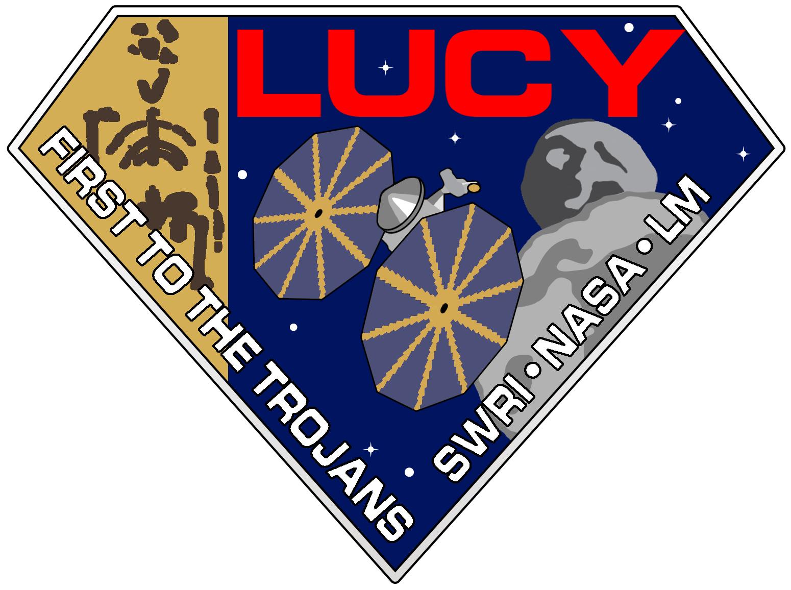 https://www.nasa.gov/sites/default/files/thumbnails/image/lucy_final_logosv.png