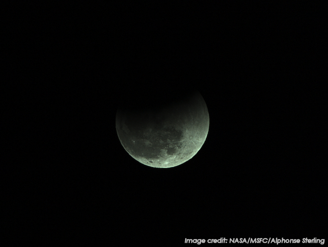april 15 2017 blood moon nasa - photo #20