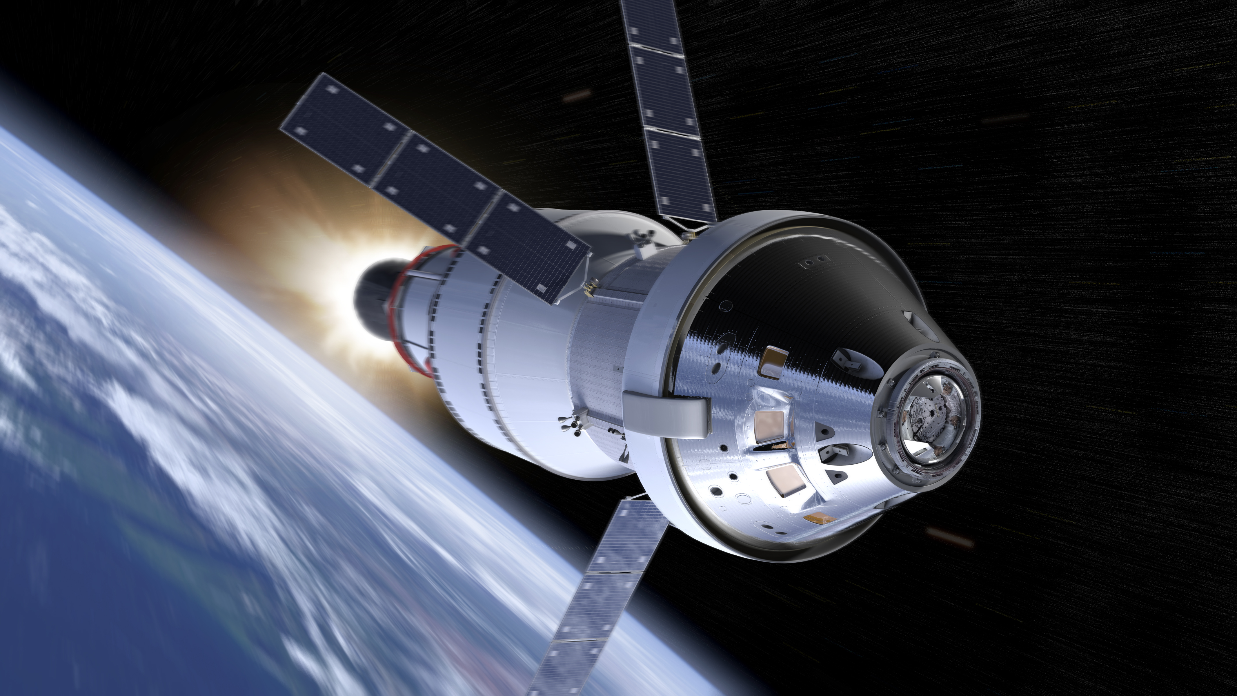 Image result for spacecraft