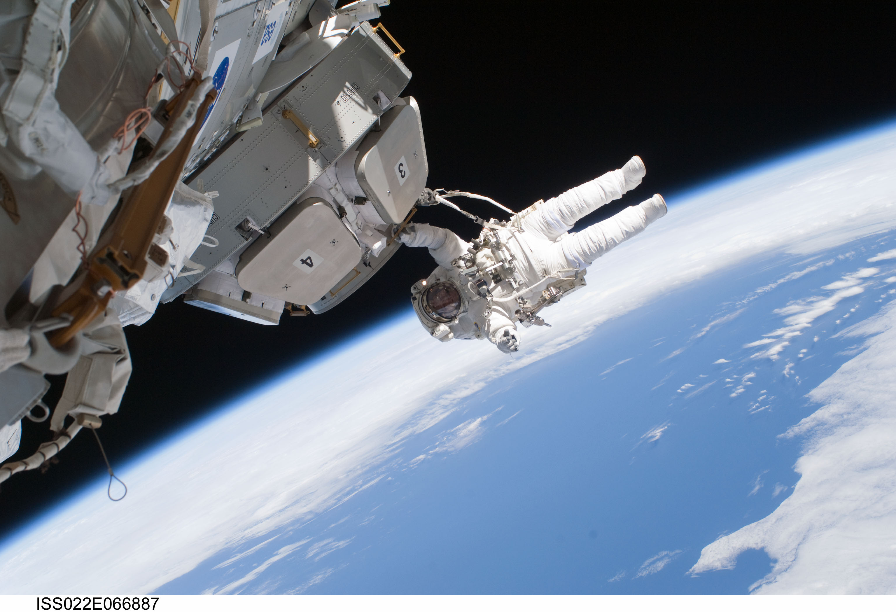 nasa to announce new astronaut class on june 7 nasa
