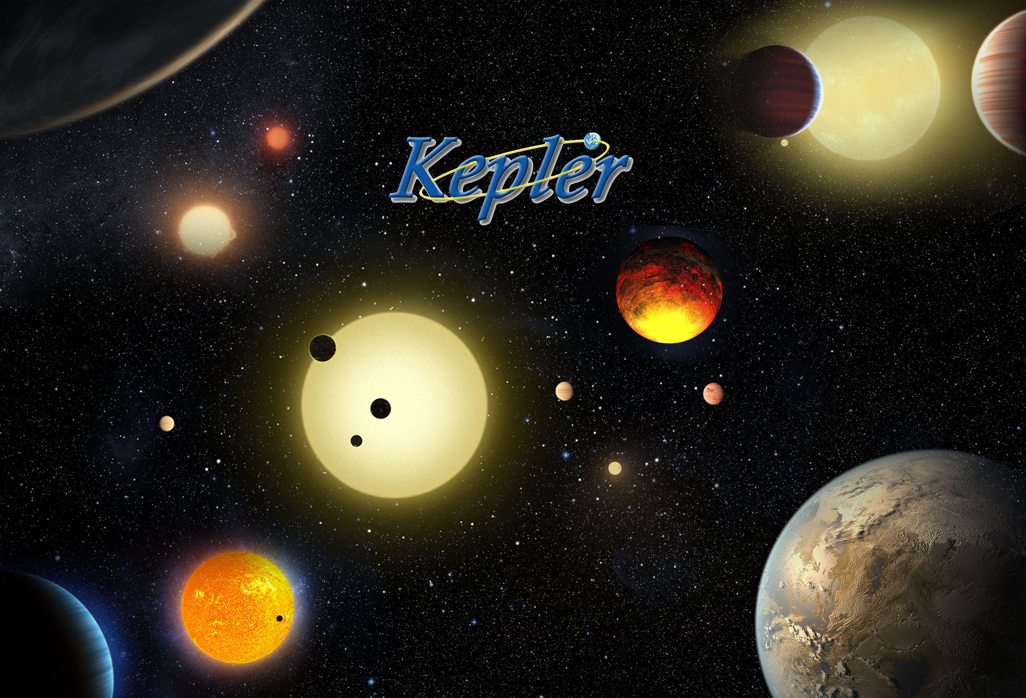 planets nov 17 2017 - photo #19