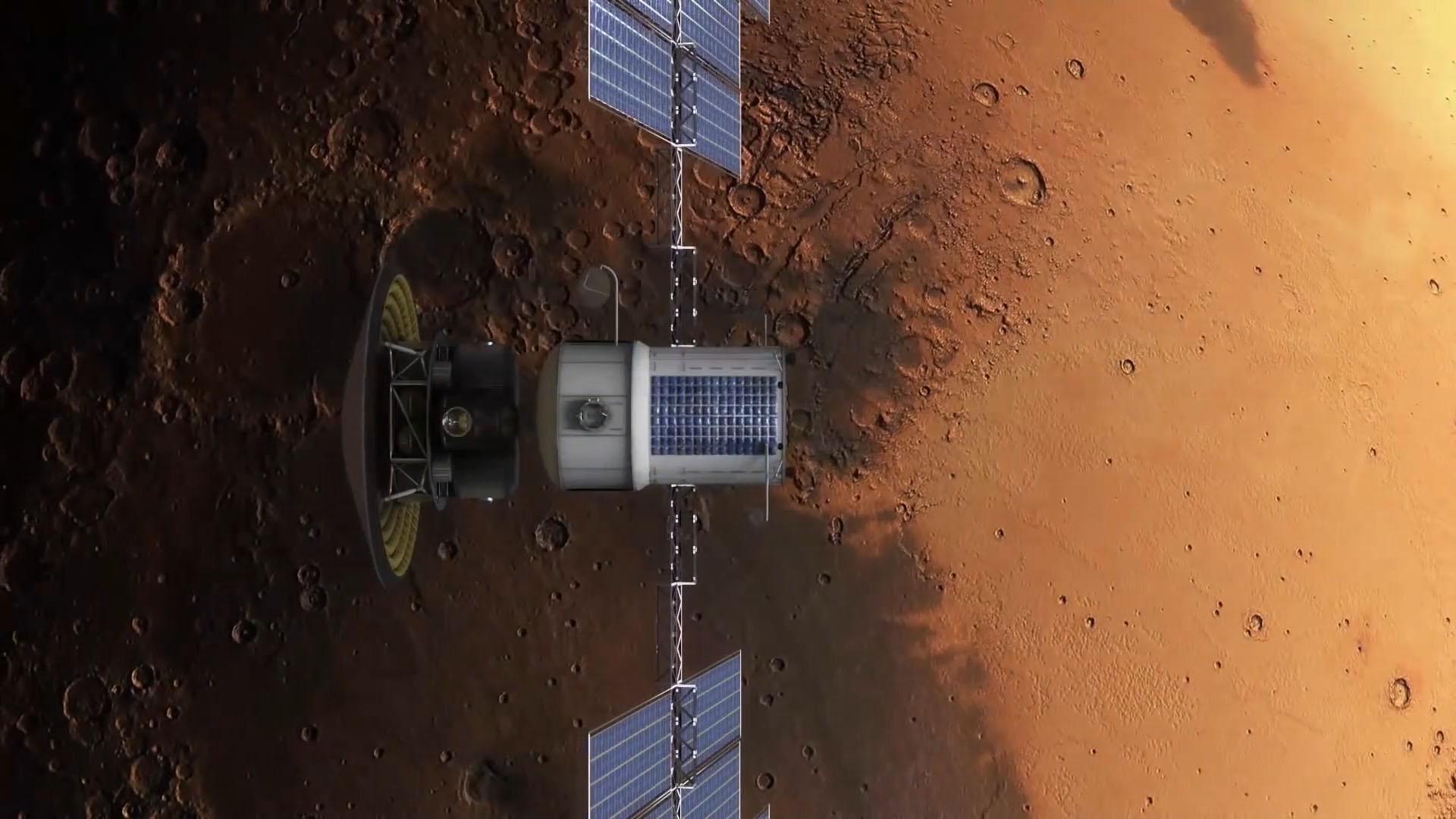 astronaut space radiation - photo #23