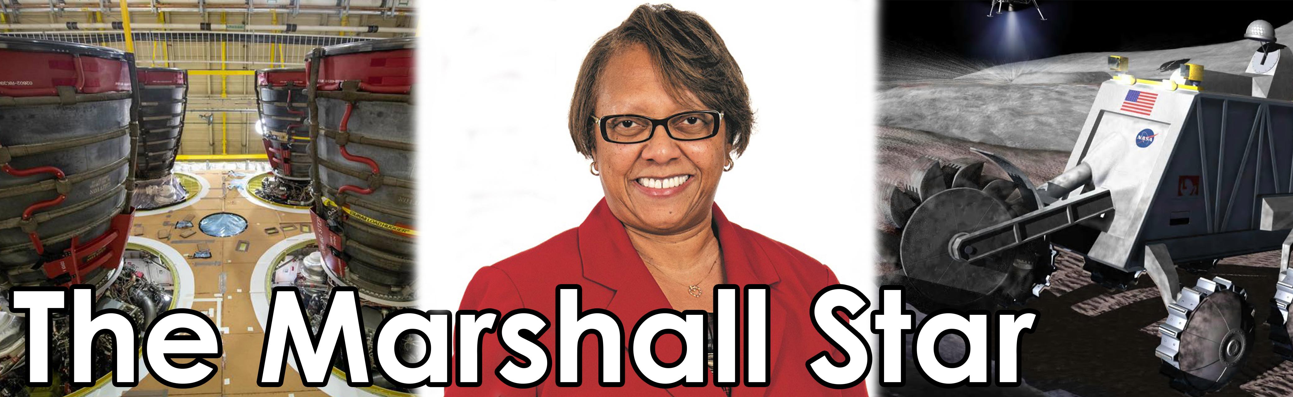 https://www.nasa.gov/sites/default/files/thumbnails/image/marshall_star_banner_200506.jpg