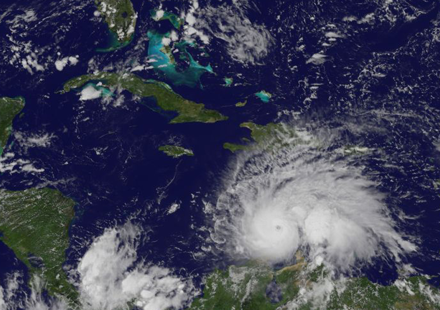 http://www.nasa.gov/sites/default/files/thumbnails/image/matthew-goes-93016.jpg