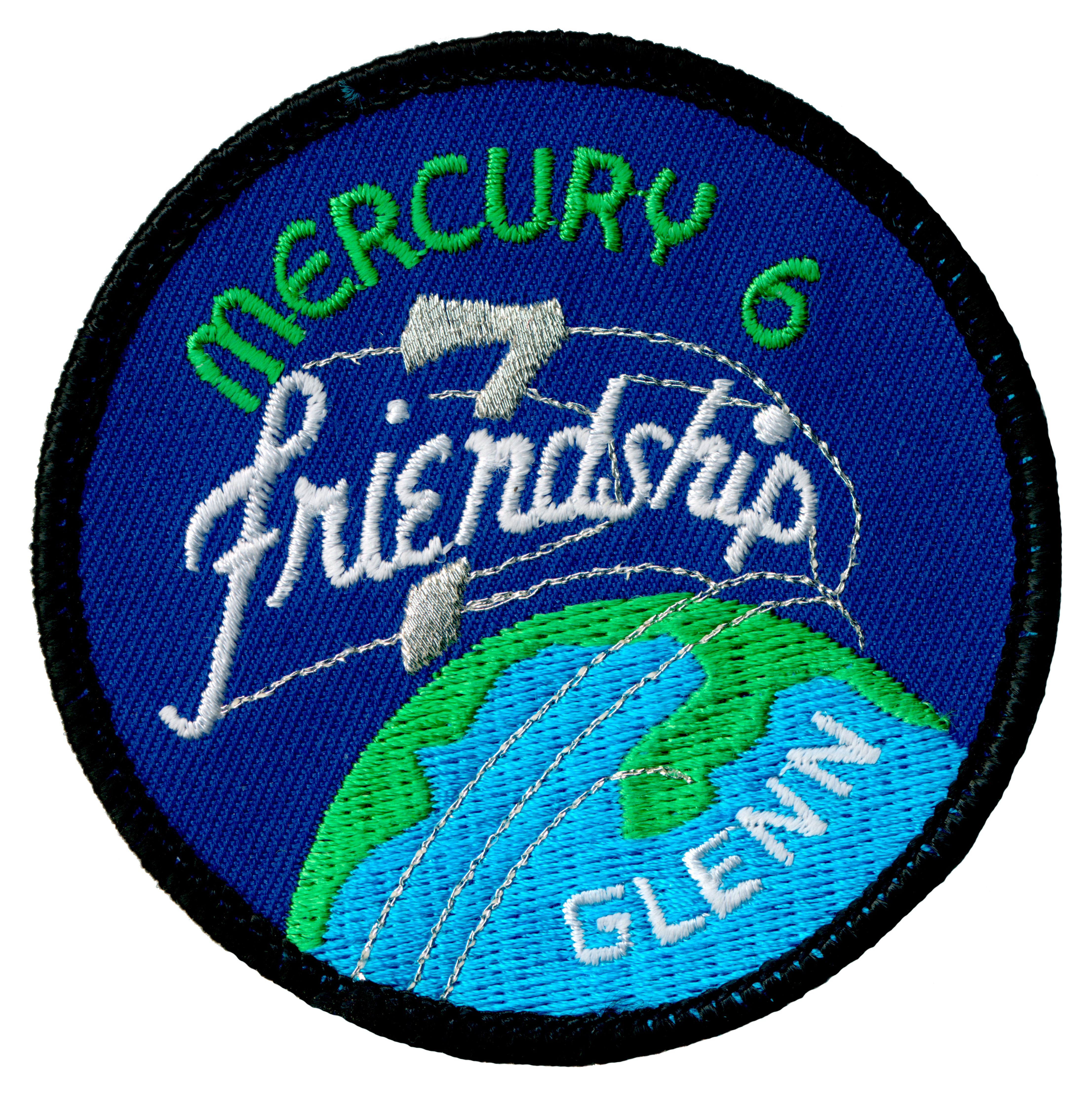 1978 mercury missions nasa - photo #43