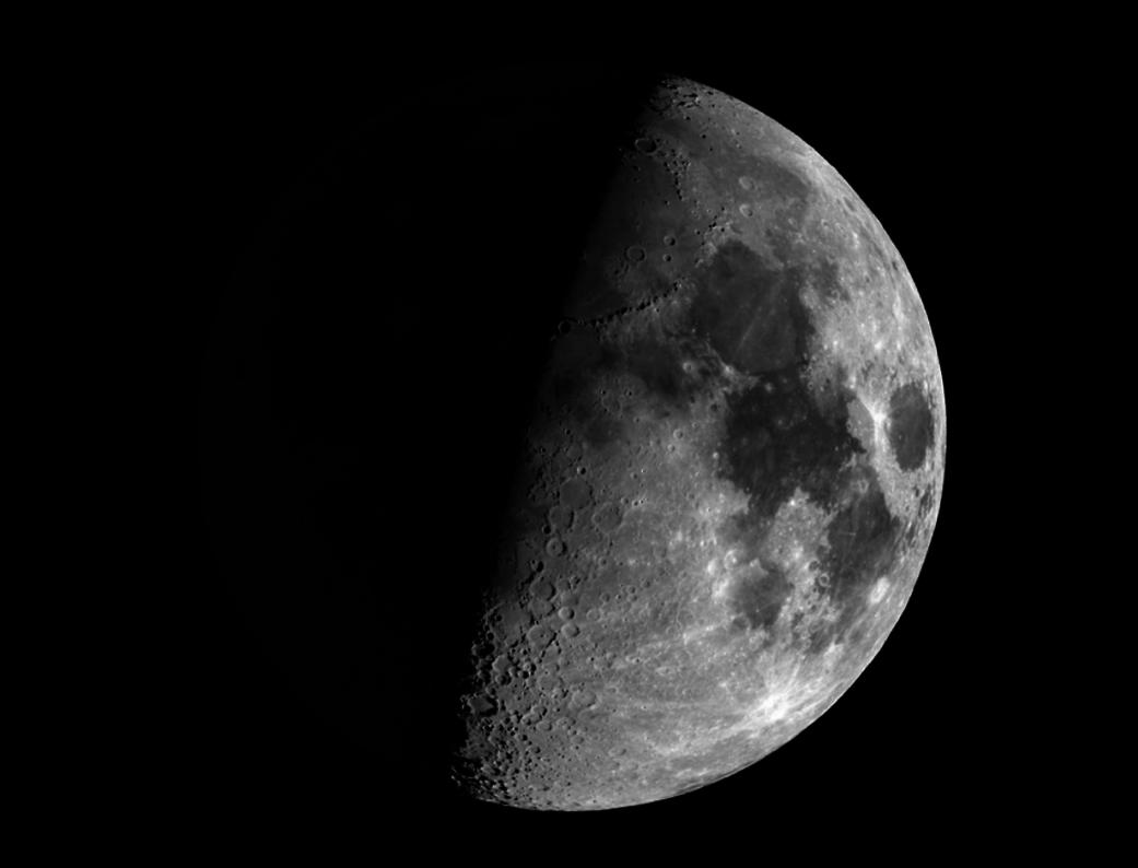 Moons South Pole In Nasas Landing Sites Nasa