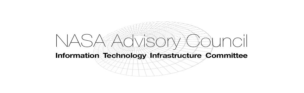 NASA Advisory Council