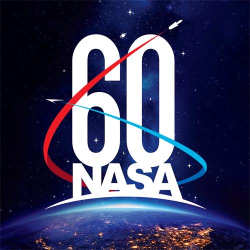 Symbols of NASA | NASA