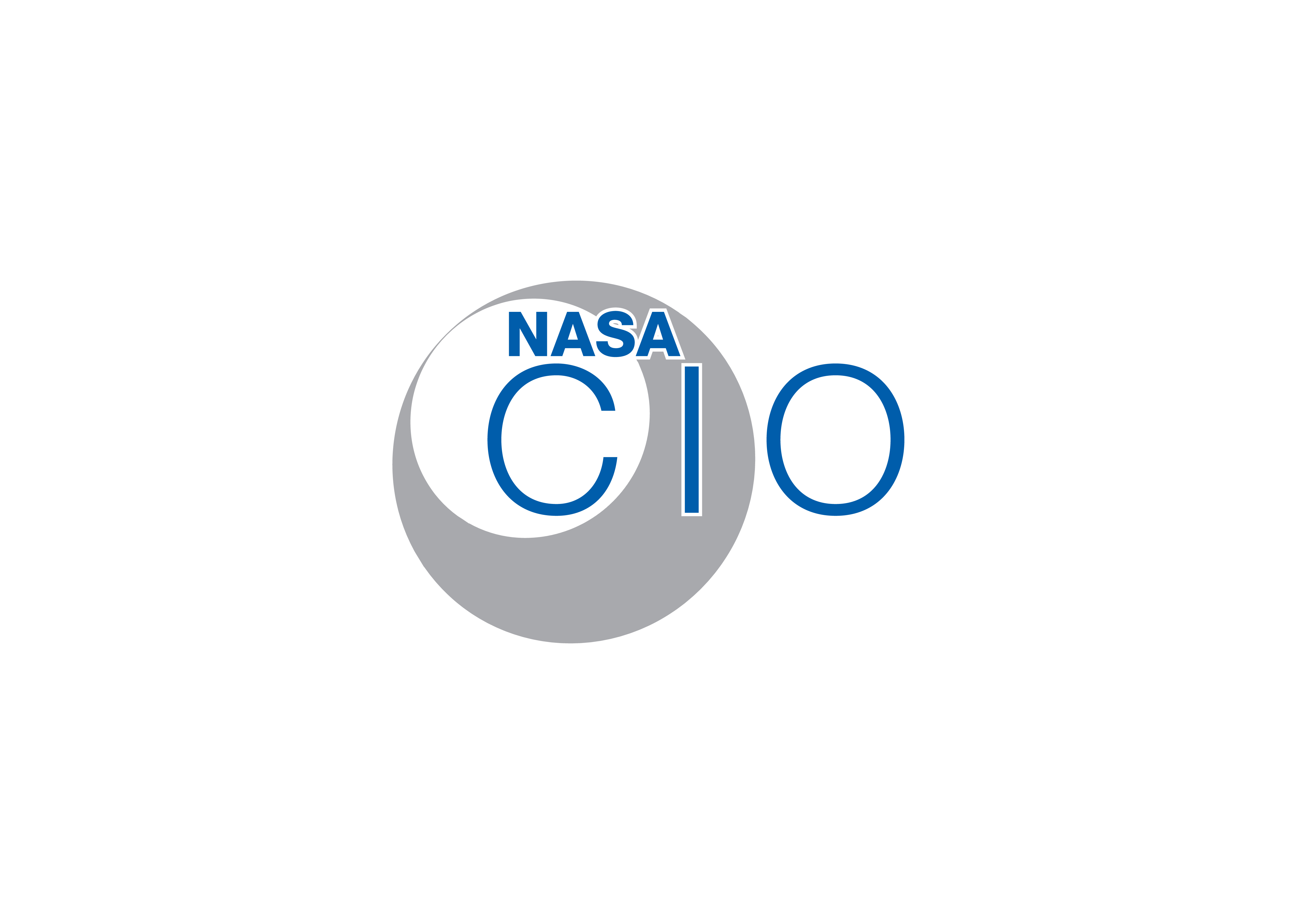 JPL's Cloud Computing Strategy   NASA