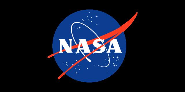 Welcome to the New NASA.gov | NASA