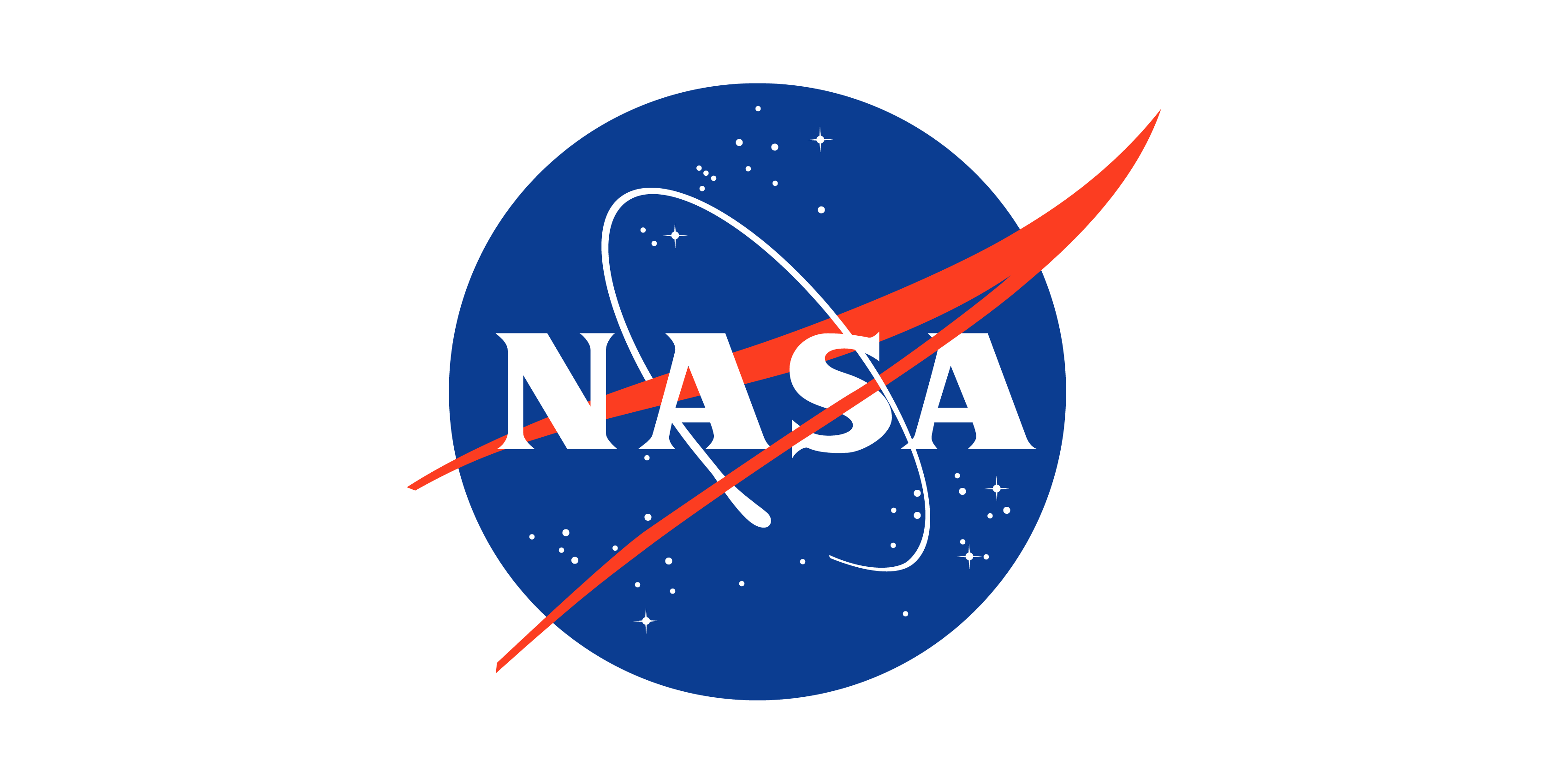 picture about Printable Nasa Logo identify Symbols of NASA NASA