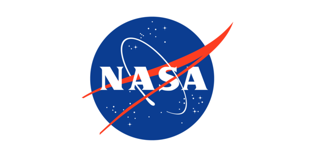 NASA Extends Contract for Training Facility Support at JSC
