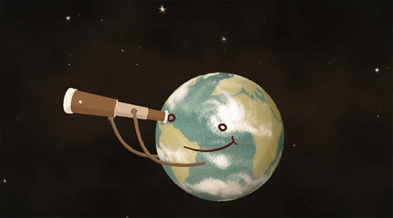 Backyard Worlds Planet 9 Nasa