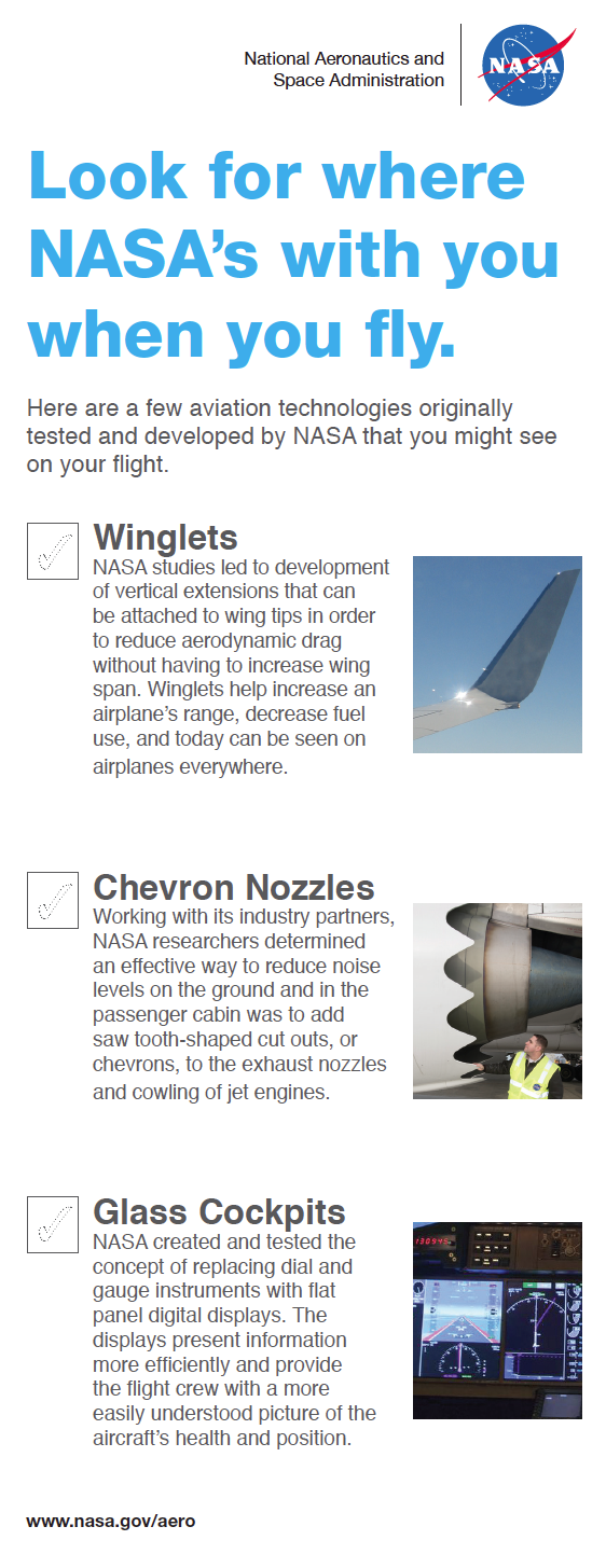 nasa u0027s tips for celebrating national aviation day 2016 nasa