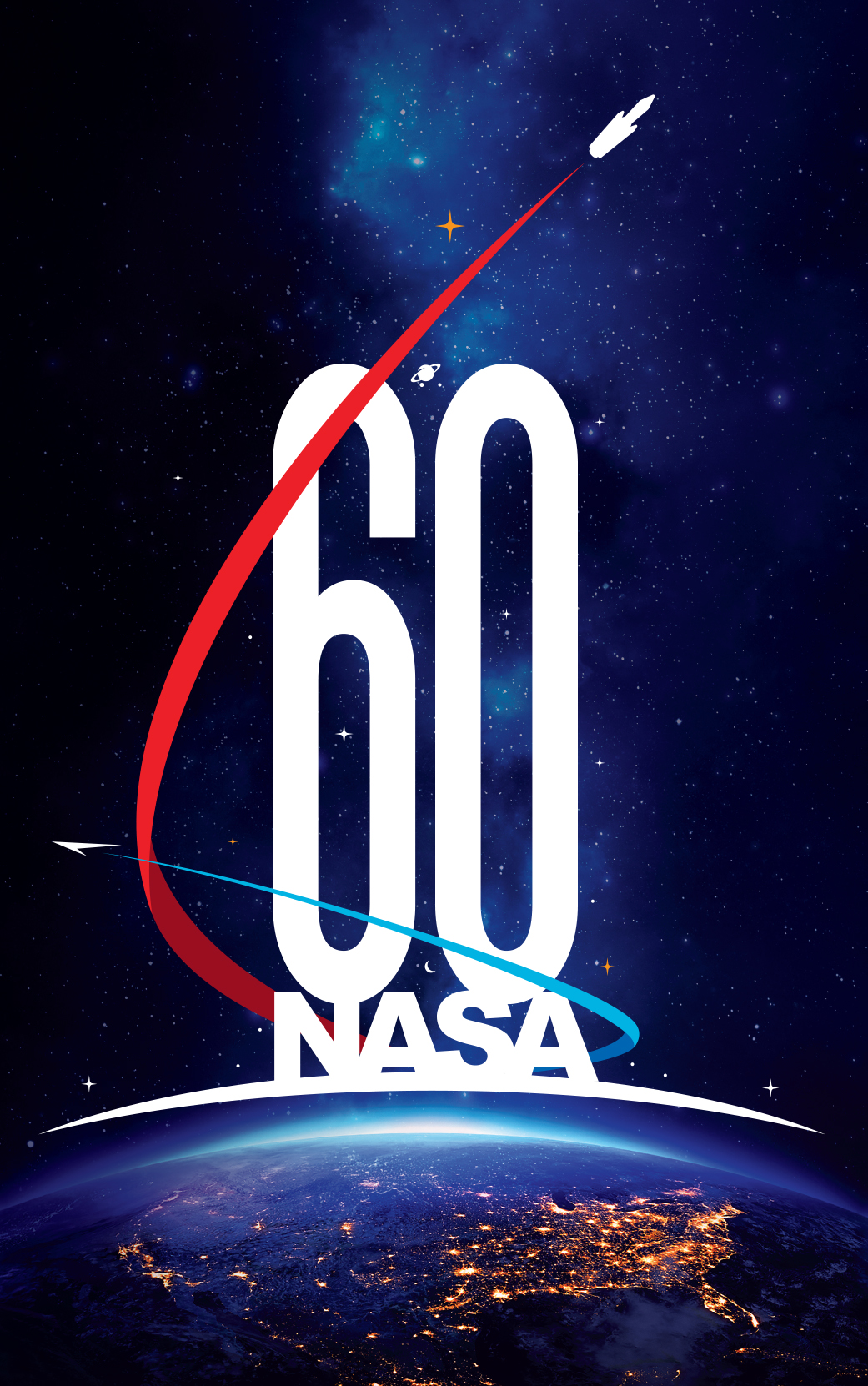 https://www.nasa.gov/sites/default/files/thumbnails/image/nasa_60th_logo.jpg
