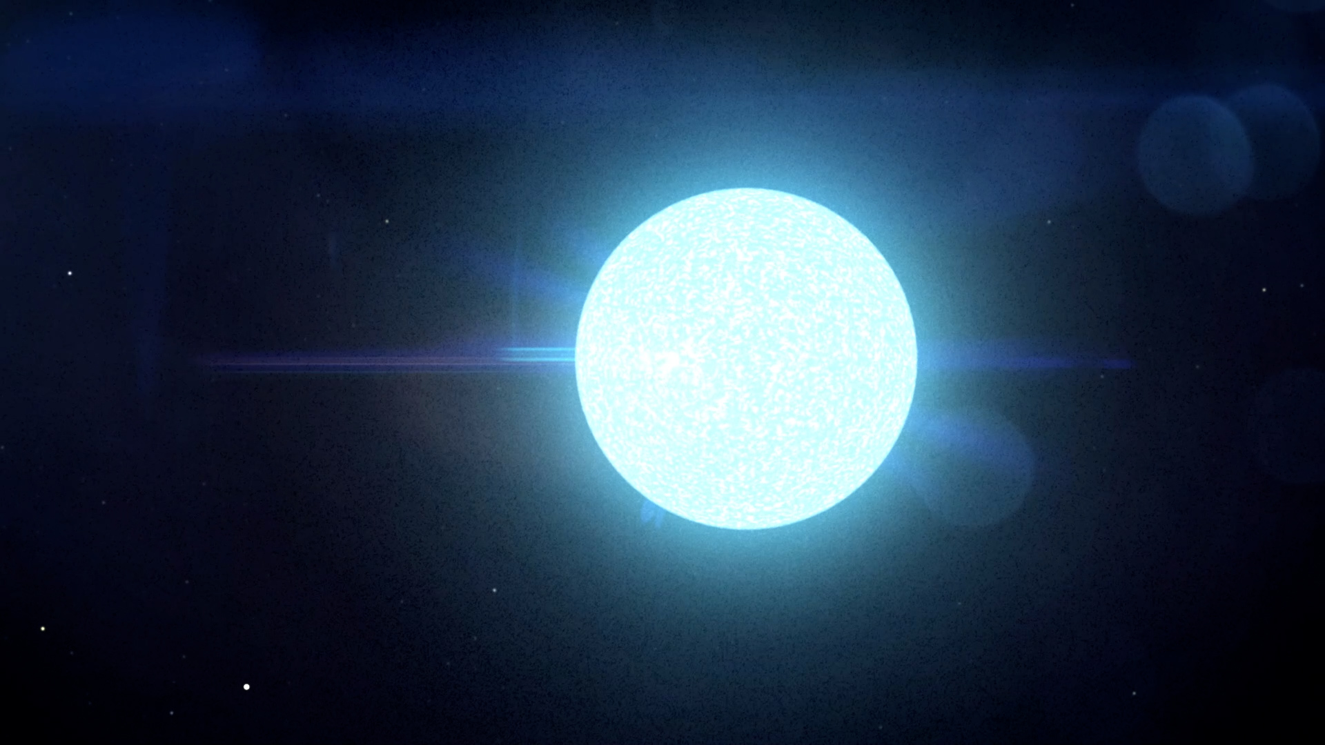 NASA's NICER Probes the Squeezability of Neutron Stars