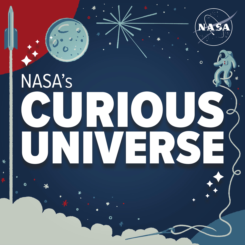 NASA's Curious Universe