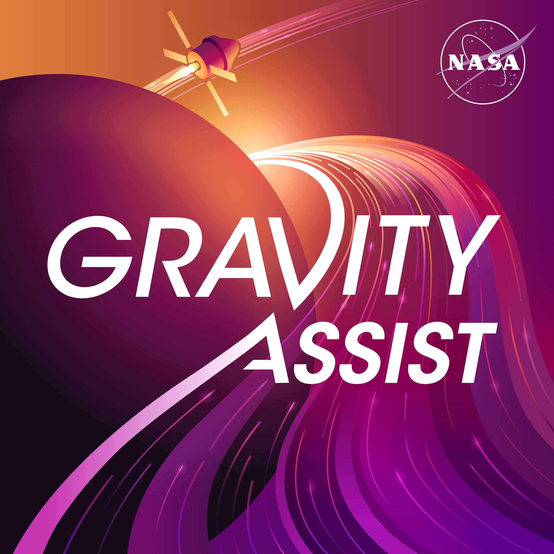 Season 5, Episode 12: Diving Into NASA History