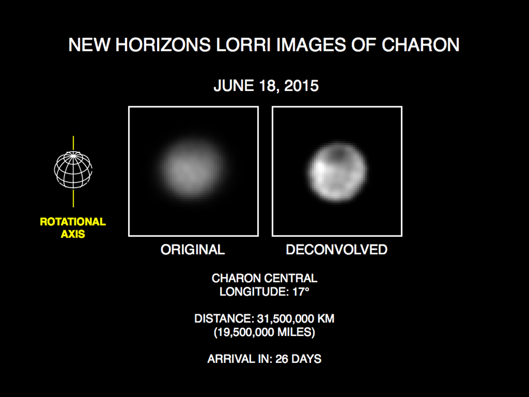 New Horizons : objectif Pluton - Page 2 Nh-lorri-charon-1-2